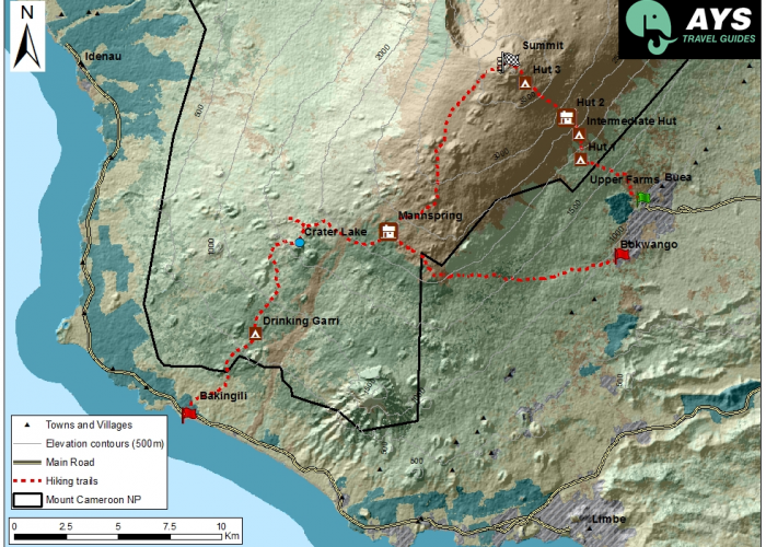 Map_MountCameroon_AYS_WithLogo